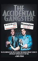 Pdf The Accidental Gangster