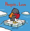 Penguin in Love Pdf/ePub eBook