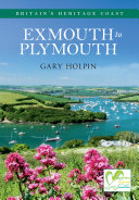 Exmouth to Plymouth: Britain's Heritage Coast