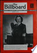 22 Ene 1949
