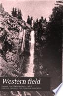 Western Field Book PDF
