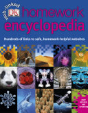Homework Encyclopedia