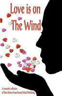 Love Is on the Wind