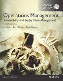 Thumbnail Operations management