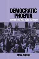 Democratic Phoenix
