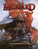 Midgard Worldbook