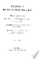 The Gibinity of Our Lord and Sabiour Jesus Christ  EIGHT LECTURES PREACHED BEFORE THE UNIVERSITY OF OXFORD  IN THE YEAR 1866 Book
