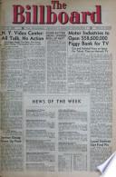 10. Juli 1954