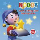 Noddy Catch a Falling Star