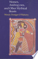 Women  Androgynes  and Other Mythical Beasts Book