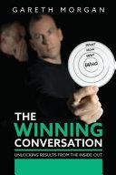 The Winning Conversation