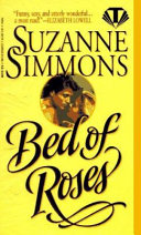 Bed Of Roses Book PDF