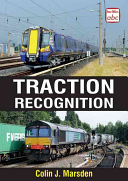 Traction Recognition