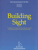 Building Sight