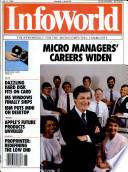 1. Juli 1985