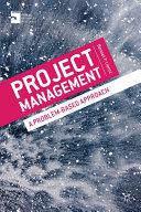 Project Management Pdf/ePub eBook
