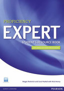 Proficiency Expert