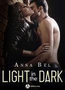 Pdf Light in the Dark Telecharger