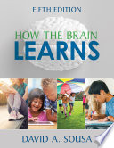 How The Brain Learns PDF