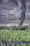 POLYGAMY PREPPERS GUIDE