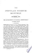 Nov. 1880