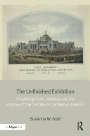 Pdf The Unfinished Exhibition