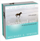 The Untethered Soul 2019 Calendar Book