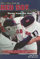 More Tales from the Red Sox Dugout