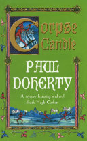 Corpse Candle (Hugh Corbett Mysteries, Book 13) Pdf