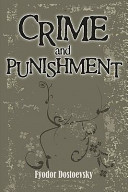 Crime and Punishment  1917