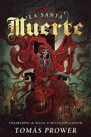 La Santa Muerte Pdf/ePub eBook
