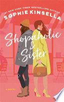 Shopaholic   Sister