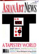 AsianArtNews