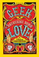 Geek love Pdf/ePub eBook