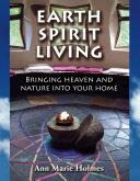 Earth Spirit Living
