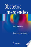 Obstetric Emergencies