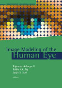 Image Modeling of the Human Eye