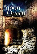 Moon Queen [Pdf/ePub] eBook