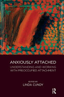Anxiously Attached [Pdf/ePub] eBook