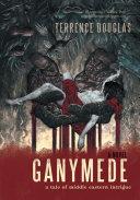 Ganymede Pdf/ePub eBook