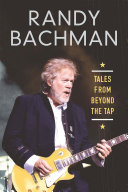 Tales From Beyond The Tap Pdf/ePub eBook
