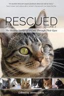 Rescued Volume 2