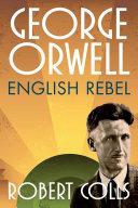 George Orwell [Pdf/ePub] eBook