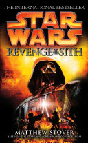 Star Wars: Episode III: Revenge of the Sith ebook