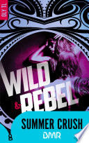 Wild & Rebel - Pdf/ePub eBook