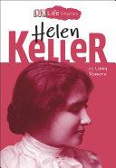 DK Life Stories Helen Keller Pdf/ePub eBook