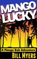 Mango Lucky