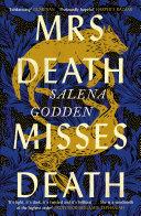 Mrs Death Misses Death Pdf/ePub eBook