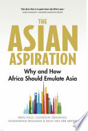 The Asian Aspiration