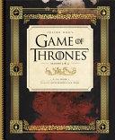 Inside HBO s Game of Thrones II